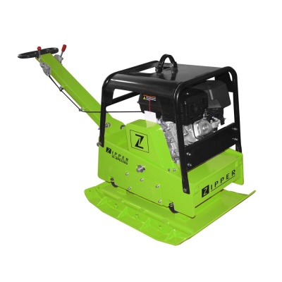 Plate Compactor ZI-RPE330G