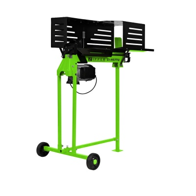 Log splitter ZI-HS7TU